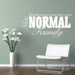 details bathroom home nice normal family wall quote