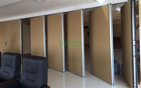 office partition curtains partition wall price malaysia of office partition walls