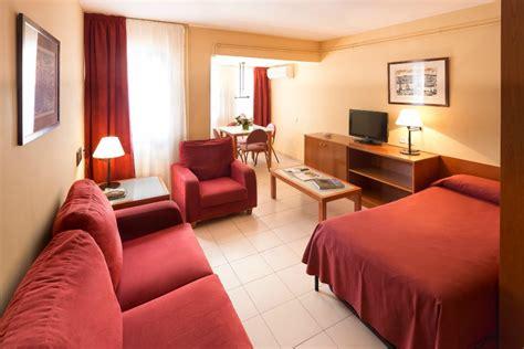 aparthotel bertran hispania hotels  city hotels web oficial