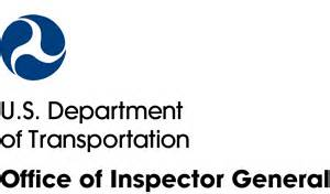 Office Of Inspector General Inspector General Images