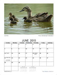 calendar photo template photo calendar template create a printable photo calendar