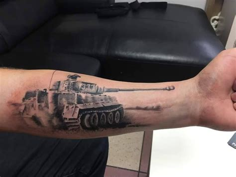 tank tattoo designs 19274789 2003924269854851 1357061591080602692 n jpg 960