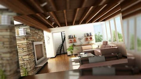 paginas web de decoracion paginas web de dise 209 o de interiores inspirahogar f c
