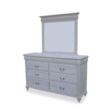 mennonite bedroom furniture mennonite bedroom furniture victorian elegance 9 drawer