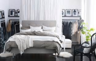 Ikea Bedroom Ideas by Ikea Bedroom Design Ideas 2013 Digsdigs