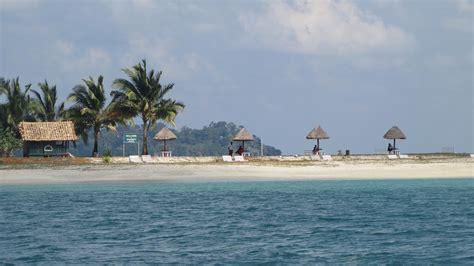 andaman bluebay holidays diglipur andaman islands