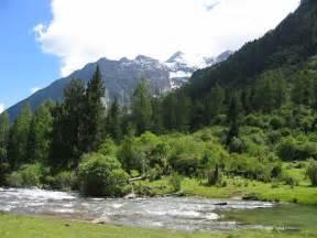 foto foto keindahan alam kita situsgurus blog