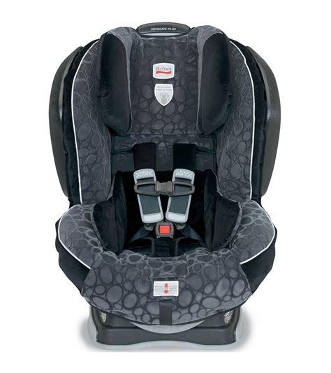britax advocate convertible car seat britax advocate 70 g3 convertible car seat opus gray
