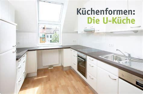 Gourmet Home Kitchen Design by Die U K 252 Che Besserhaushalten