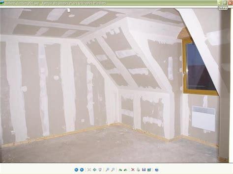 ciel étoilé chambre chambre 233 tage melba toit de ciel fiche technique re 231 ue