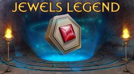 Viejecita De La Tienda De Bombas The Legend Of Wiki Fandom Powered By Wikia Divertido Juego Jewels Legend Gratis Para Android Sincelular