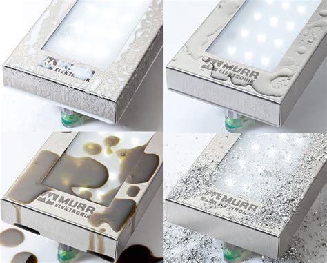 componenti illuminazione componenti di illuminazione murrelektronik