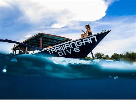trawangan dive resort trawangan dive resort bewertungen fotos preisvergleich
