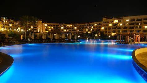 pool at night swimming pool at night picture of steigenberger al dau
