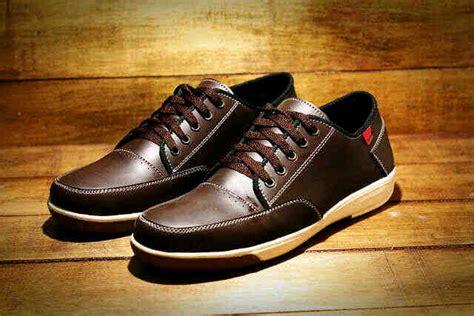 Sepatu Kicker Casual belanja sepatu kickers