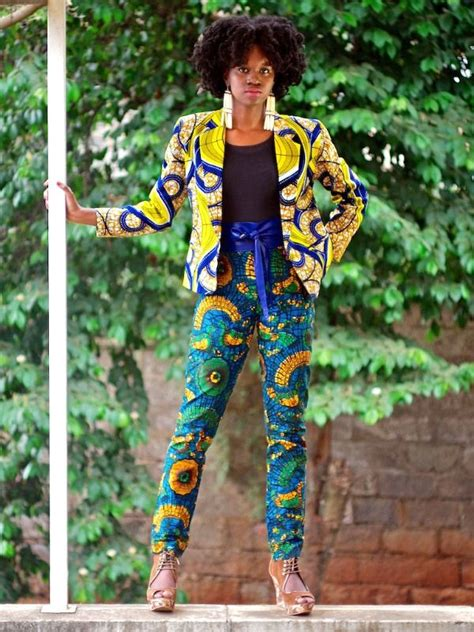 african print designs 2015 top ten african fashion designers male models picture