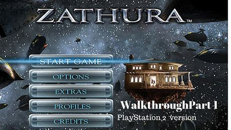 1405842776 level the adventures of zathura a space adventure level 1 the adventures