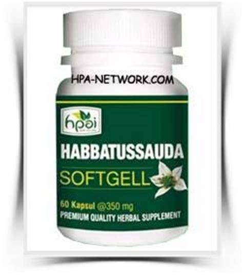 Kapsul Herba Batu Ginjal Eza Memelihara Kesehatan Ginjal dunia herba kita