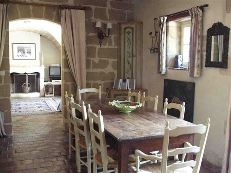 Farmhouse Dining Room Tables Farmhouse Wooden Kitchen Tables As Ageless Rustic Interior Design Mykitcheninterior