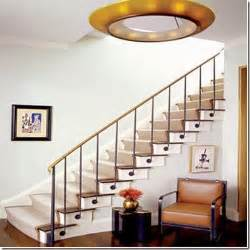 duplex house staircase designs home designs home interior design steps home and landscaping design