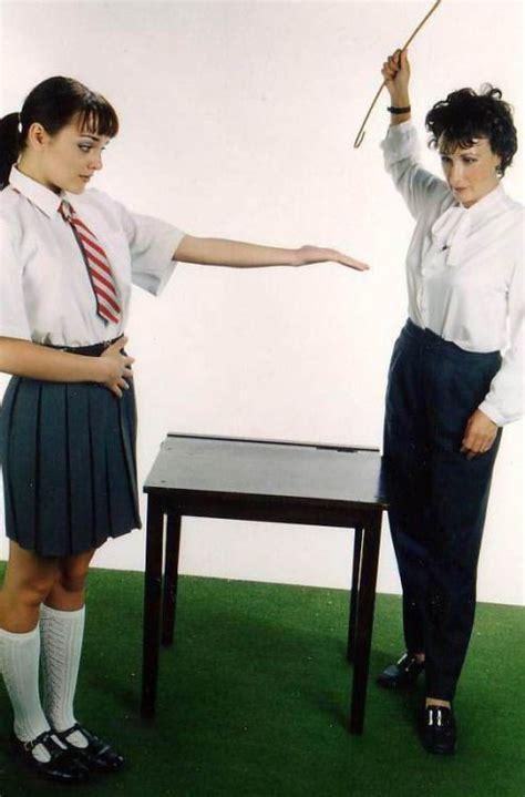 school corporal punishment cane 343 best images about general corporal punishment on