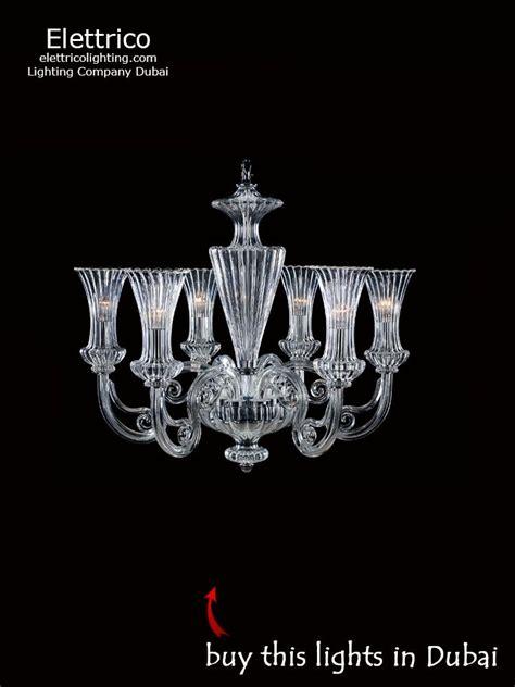 decorative lighting dubai online buy glass chandelier michigan online in dubai