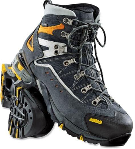 asolo gtx hiking boots s rei co op