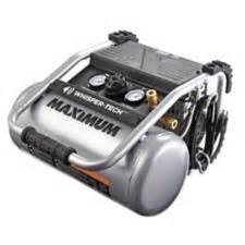 Canadian Tire Car Air Compressor Maximum 4 Gallon Air Compressor Canadian Tire