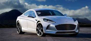 Cost Of Aston Martin Rapide S Aston Martin Rapide S 2016 2017 2018 Best Cars Reviews