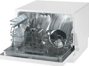 masina de spalat vase mica 6 seturi masina de spalat vase