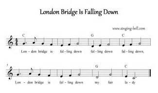 This Little Light Of Mine Lyrics Free Nursery Rhymes Gt London Bridge Is Falling Down Free