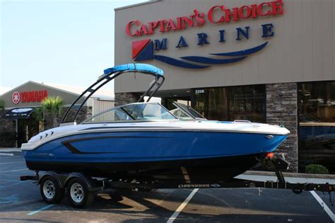 chaparral boats h2o 21 sport chaparral h2o 21 sport boats for sale