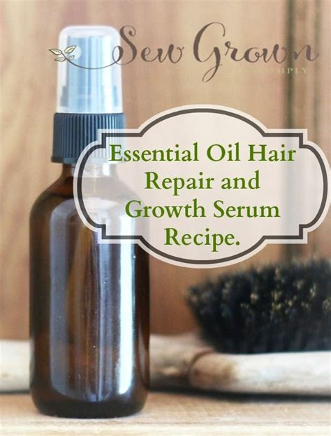 Hair Repair And Growth | 25 best ideas about hair repair on pinterest hair tips