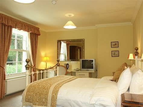 bed and breakfast finder moortown lodge ringwood superior double photo 14438