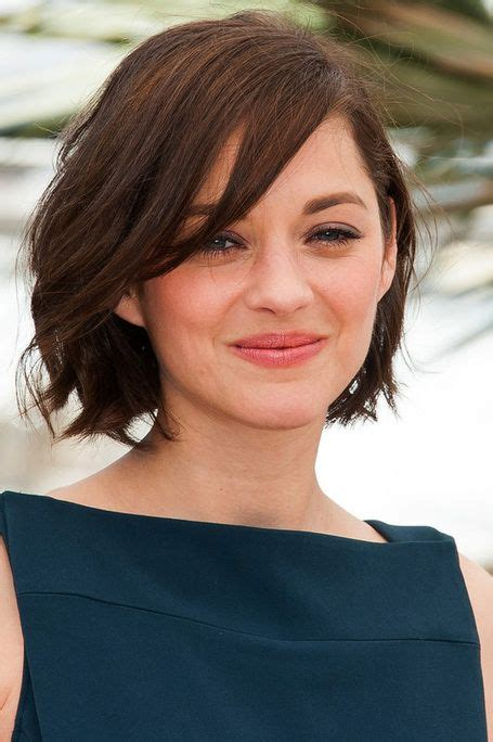 good haircuts for big chin 88 best hair chin to shoulder length images on pinterest