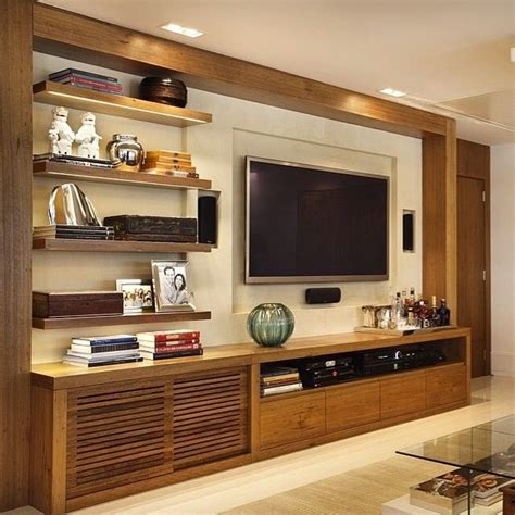 Living Room Show Pieces by 17 Best Ideas About Rack Tv On Painel Sala Painel Tv And Painel Sala Pequena
