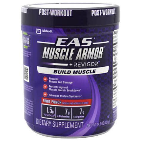 supplement hmb armor 14 serving eas best hmb supplement 19 99