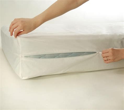 Plastic Mattress Cover For Bed Bugs Bed Bug Mattress Bed Bug Mattress Cover