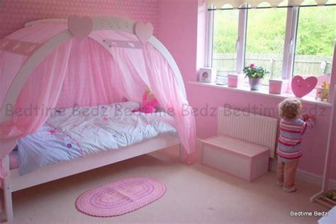 Handmade Childrens Beds - handmade childrens beds uk american hwy