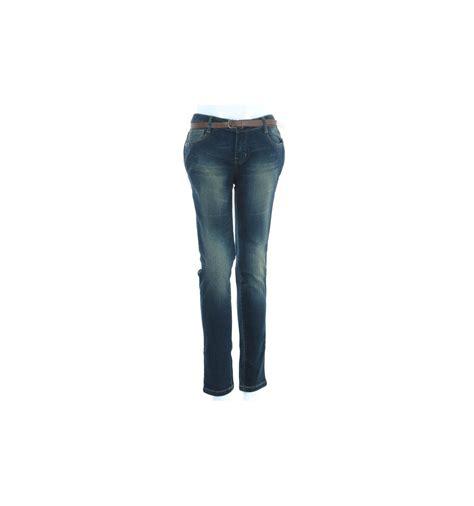 Celana Panjang Casual Wanita Blawsy Xl for celana panjang cewek emba 045002727