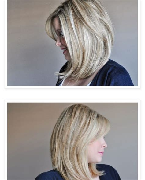what is clavicut haircut 12 best hair cut images on pinterest hair cut female