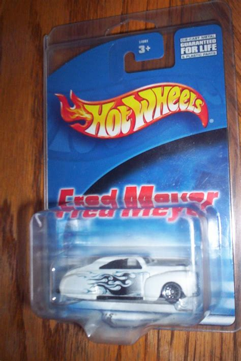 Wheels Blast T Hunt Reg Wheels T Hunts Hedgehogs Hockey Cards And Collectables