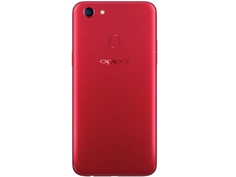 Oppo F5 Plus 6 64 Gb oppo f5 6gb 64gb price in india reviews features