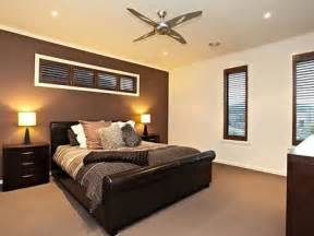 Bedroom Color Schemes India 31 Best Images About Colour Schemes On
