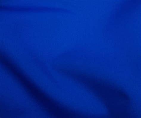 waterproof upholstery upholstery waterproof uv outdoor fabric mariner canvas 600