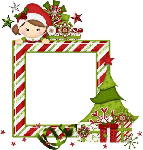 printable elf borders 727 best frames borders images on pinterest clip art