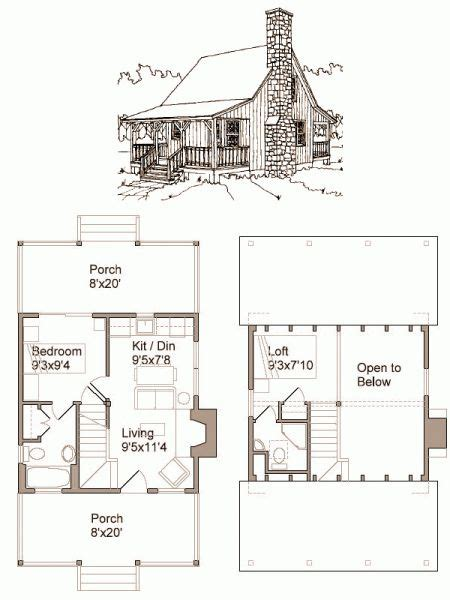 cabin plans free small cabin floor plans free homes floor plans