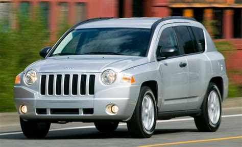 free service manuals online 2008 jeep compass interior lighting 2008 jeep compass owners manual jeep owners manual