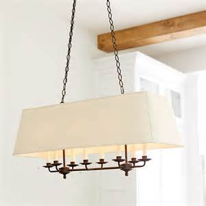 Rectangular Chandelier Remington 8 Light Rectangle Chandelier Traditional