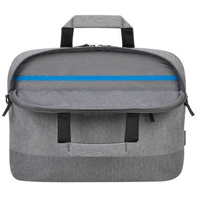 citylite laptop bag best for work, commute or university